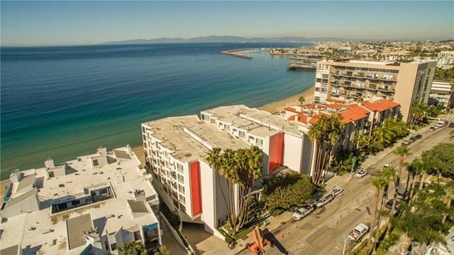 Closed | 565 Esplanade #308 Redondo Beach, CA 90277 33