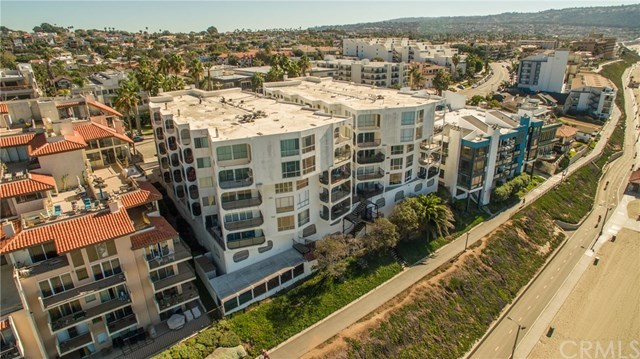 Closed | 565 Esplanade   #308 Redondo Beach, CA 90277 34