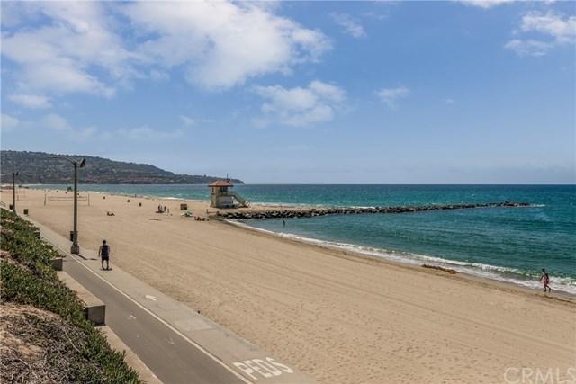 Closed | 565 Esplanade #308 Redondo Beach, CA 90277 36
