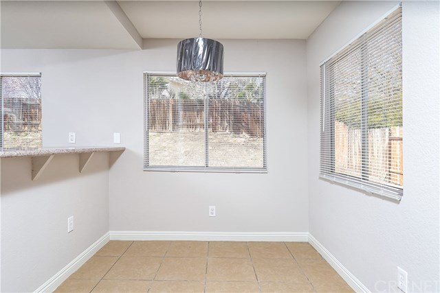 Closed | 36447 Clearwood Court Palmdale, CA 93550 6