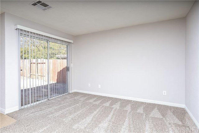Closed | 36447 Clearwood Court Palmdale, CA 93550 7