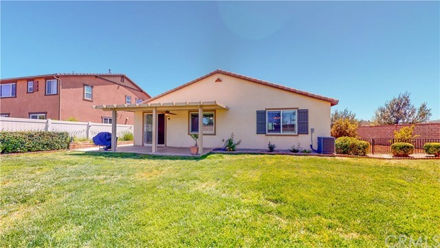 Closed | 25192 Lone Acres Road Menifee, CA 92584 31