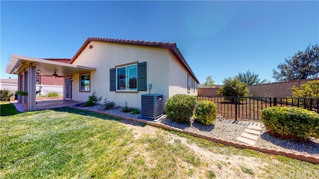 Closed | 25192 Lone Acres Road Menifee, CA 92584 32