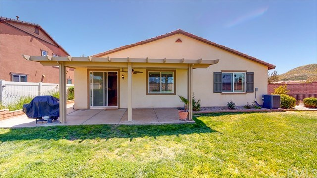 Closed | 25192 Lone Acres Road Menifee, CA 92584 33