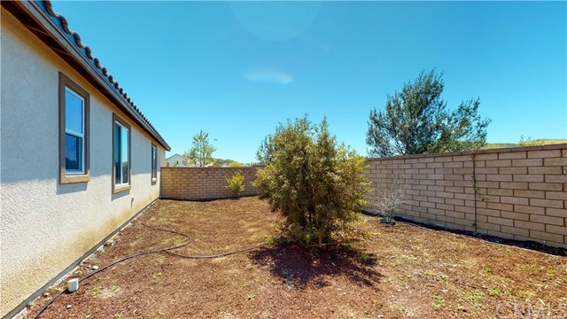Closed | 25192 Lone Acres Road Menifee, CA 92584 34