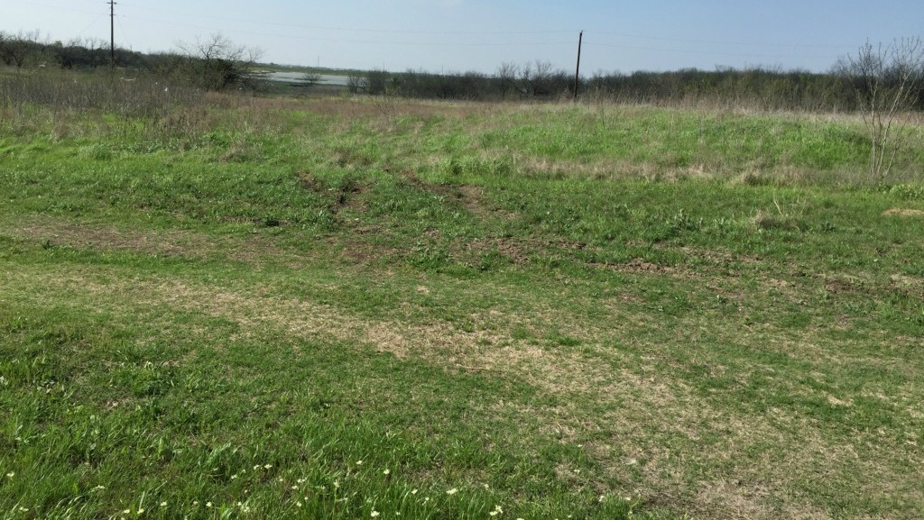Sold Property | 00 Miller Road Midlothian, Texas 76065 0