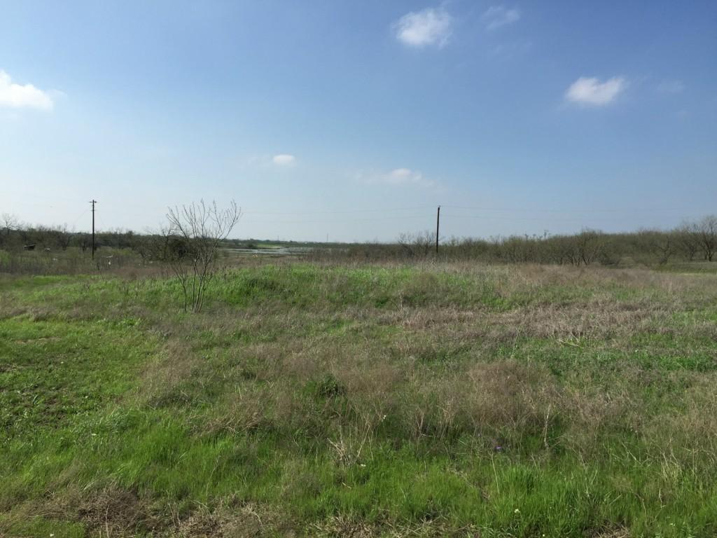 Sold Property | 00 Miller Road Midlothian, Texas 76065 2