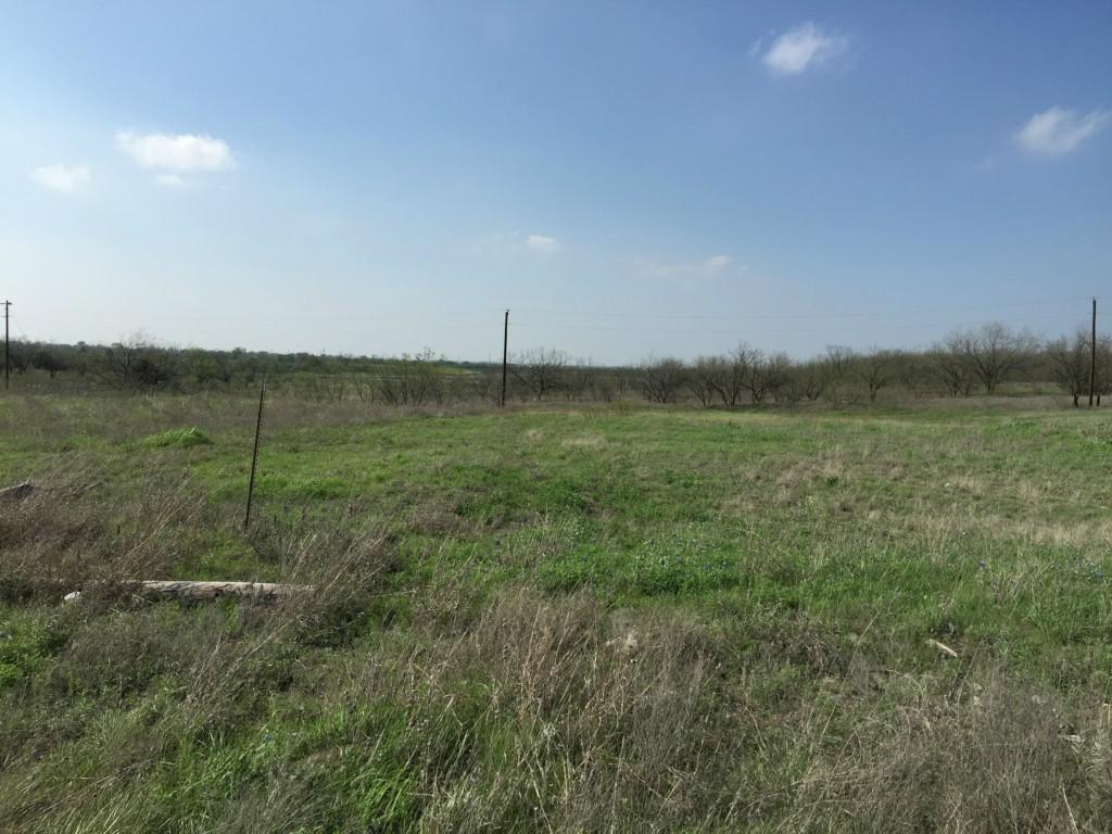 Sold Property | 00 Miller Road Midlothian, Texas 76065 4