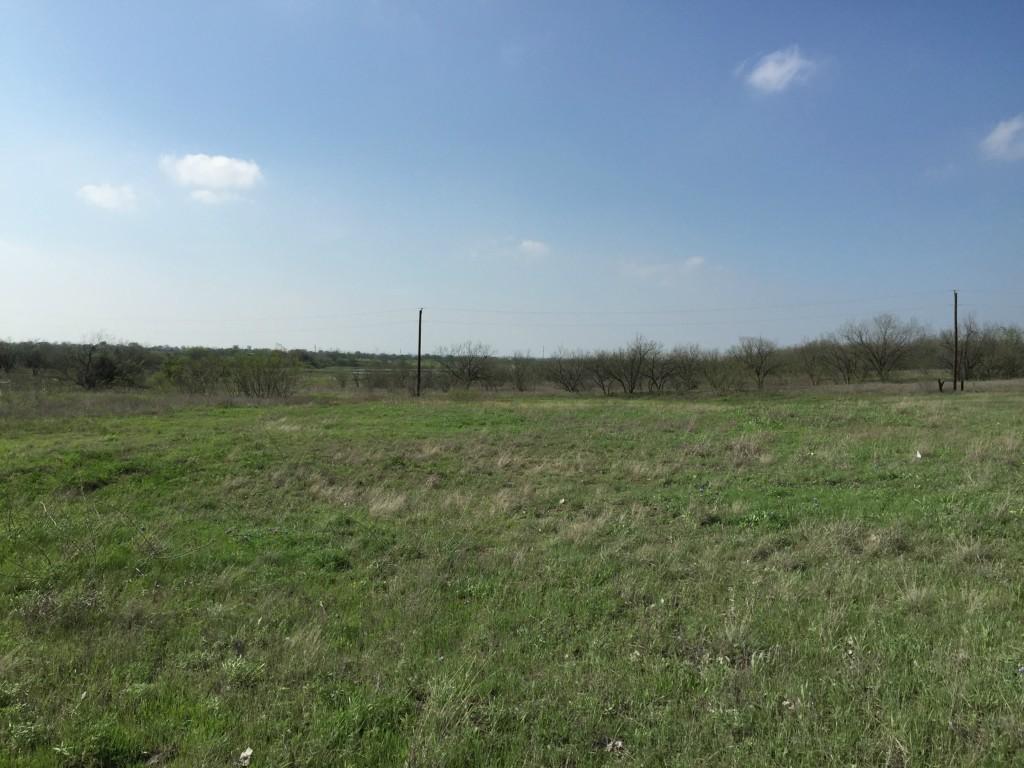Sold Property | 00 Miller Road Midlothian, Texas 76065 5