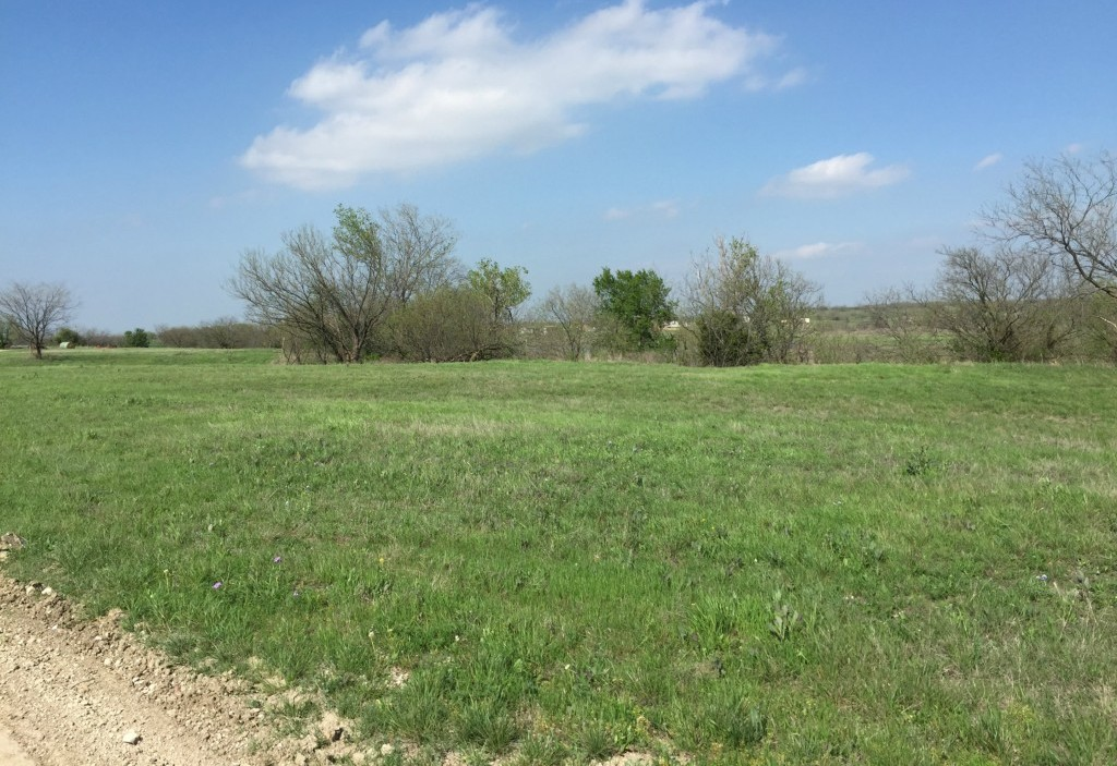 Sold Property | 00 Miller Road Midlothian, Texas 76065 7