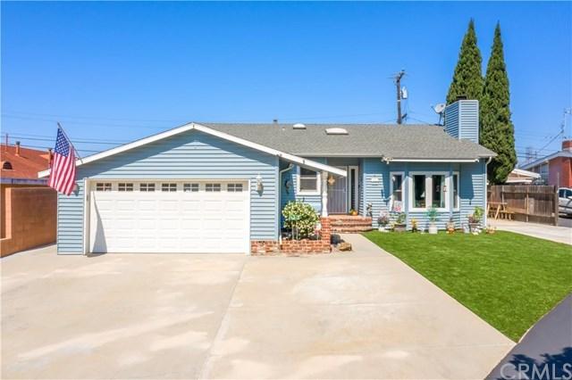 Active | 18403 Delia Avenue Torrance, CA 90504 0