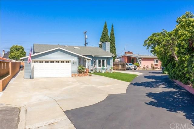 Active | 18403 Delia Avenue Torrance, CA 90504 1