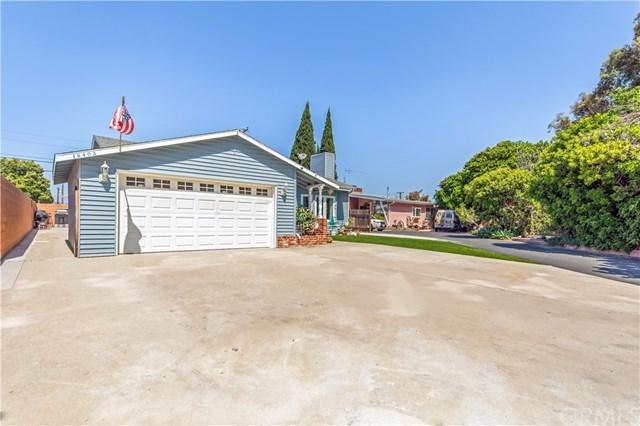 Active | 18403 Delia Avenue Torrance, CA 90504 2