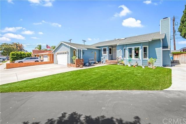 Active | 18403 Delia Avenue Torrance, CA 90504 3