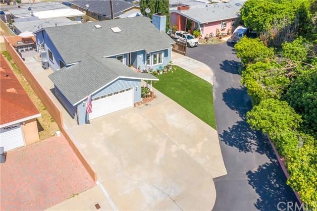 Active | 18403 Delia Avenue Torrance, CA 90504 36
