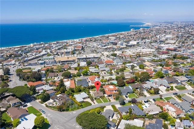 Closed | 165 Paseo De Las Delicias Redondo Beach, CA 90277 2