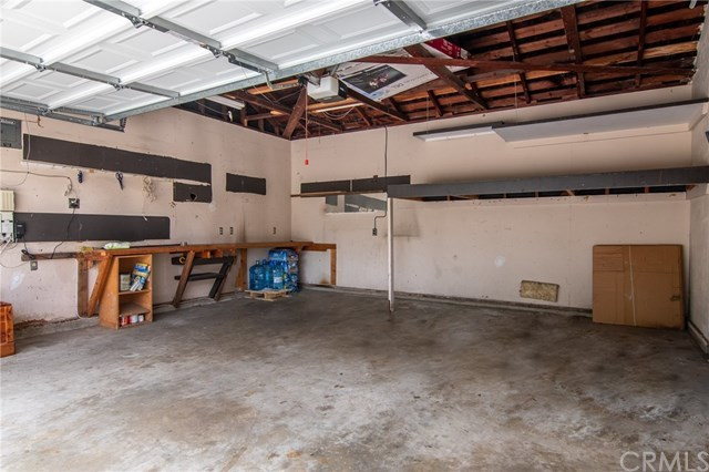 Closed | 165 Paseo De Las Delicias Redondo Beach, CA 90277 25