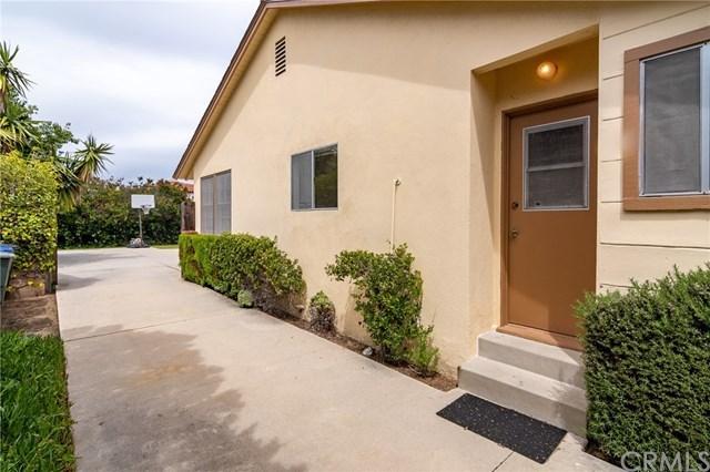 Closed | 165 Paseo De Las Delicias Redondo Beach, CA 90277 26