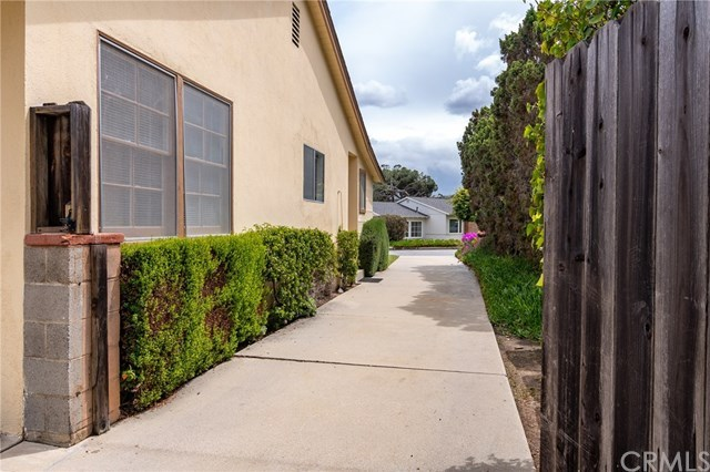 Closed | 165 Paseo De Las Delicias Redondo Beach, CA 90277 28