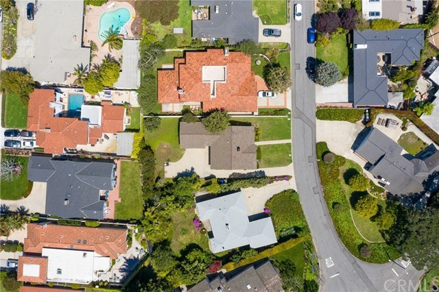 Closed | 165 Paseo De Las Delicias Redondo Beach, CA 90277 30