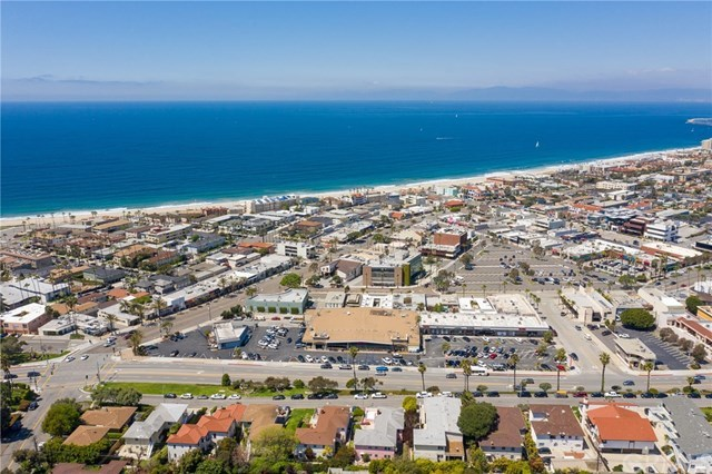 Closed | 165 Paseo De Las Delicias Redondo Beach, CA 90277 34