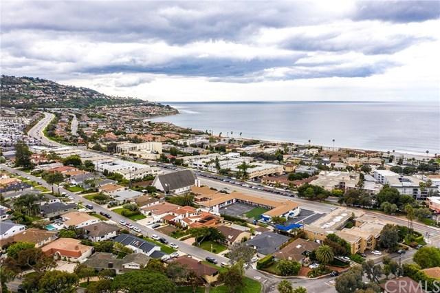 Closed | 165 Paseo De Las Delicias Redondo Beach, CA 90277 37
