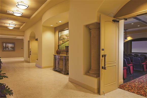 Closed | 1706 Via San Martino Palm Desert, CA 92260 26