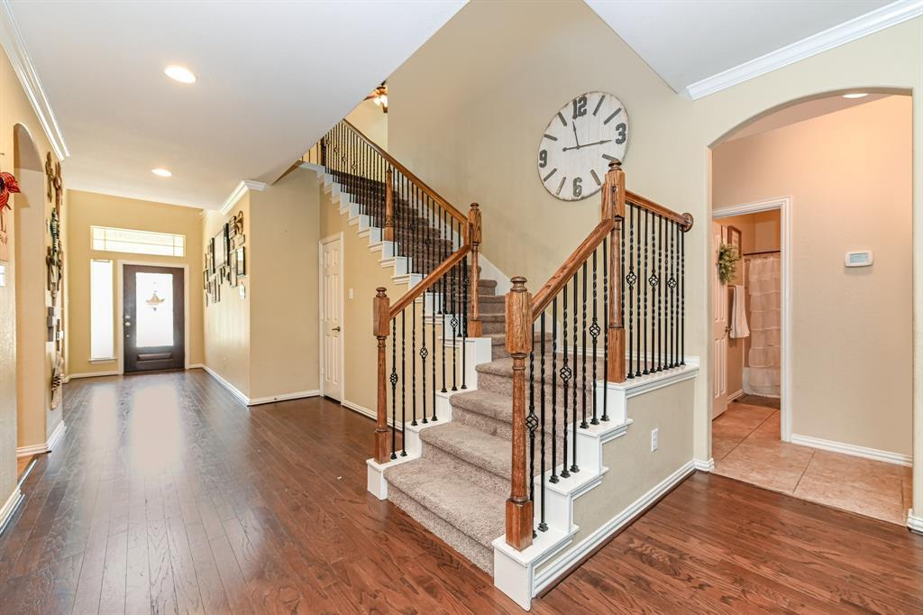 Active | 16915 Caldwell Pointe Court Humble, Texas 77346 11