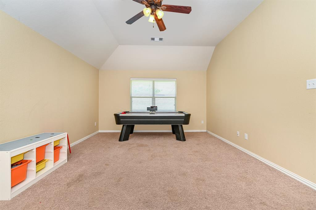 Active | 16915 Caldwell Pointe Court Humble, Texas 77346 21