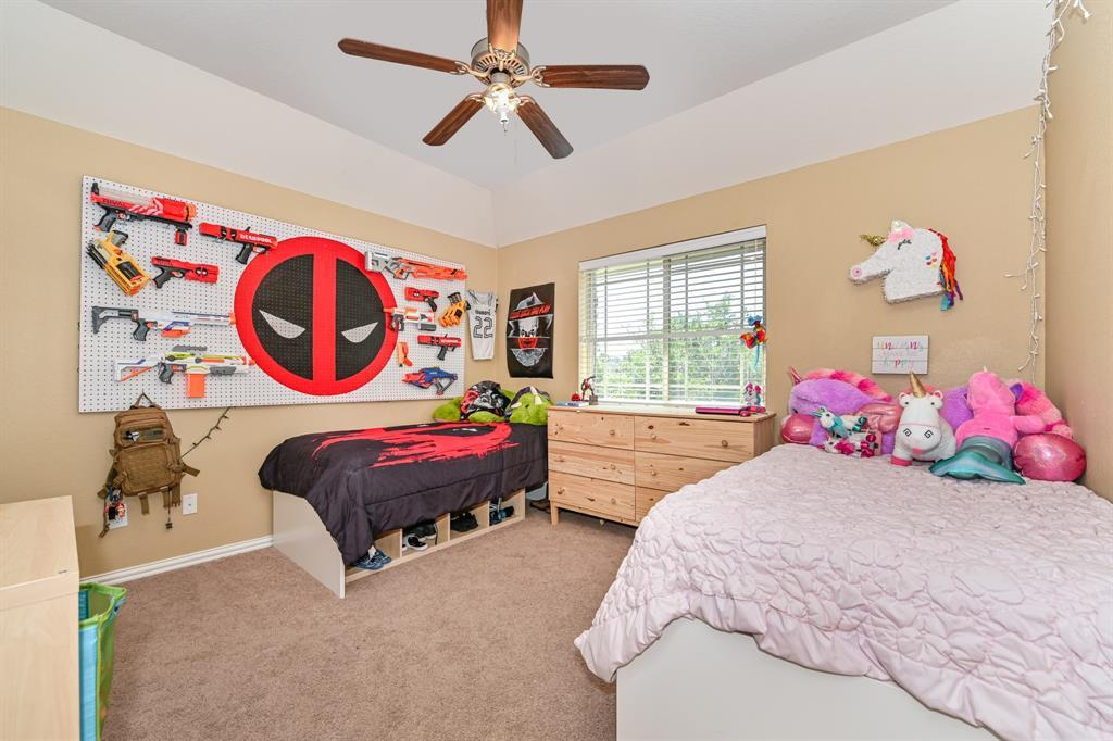 Active | 16915 Caldwell Pointe Court Humble, Texas 77346 23