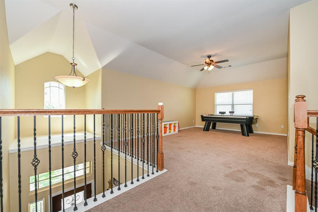 Active | 16915 Caldwell Pointe Court Humble, Texas 77346 30