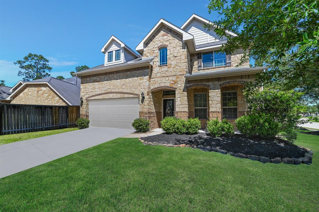 Active | 16915 Caldwell Pointe Court Humble, Texas 77346 37