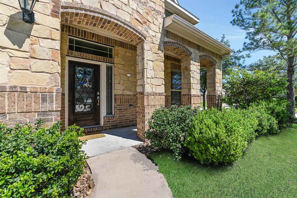 Active | 16915 Caldwell Pointe Court Humble, Texas 77346 38