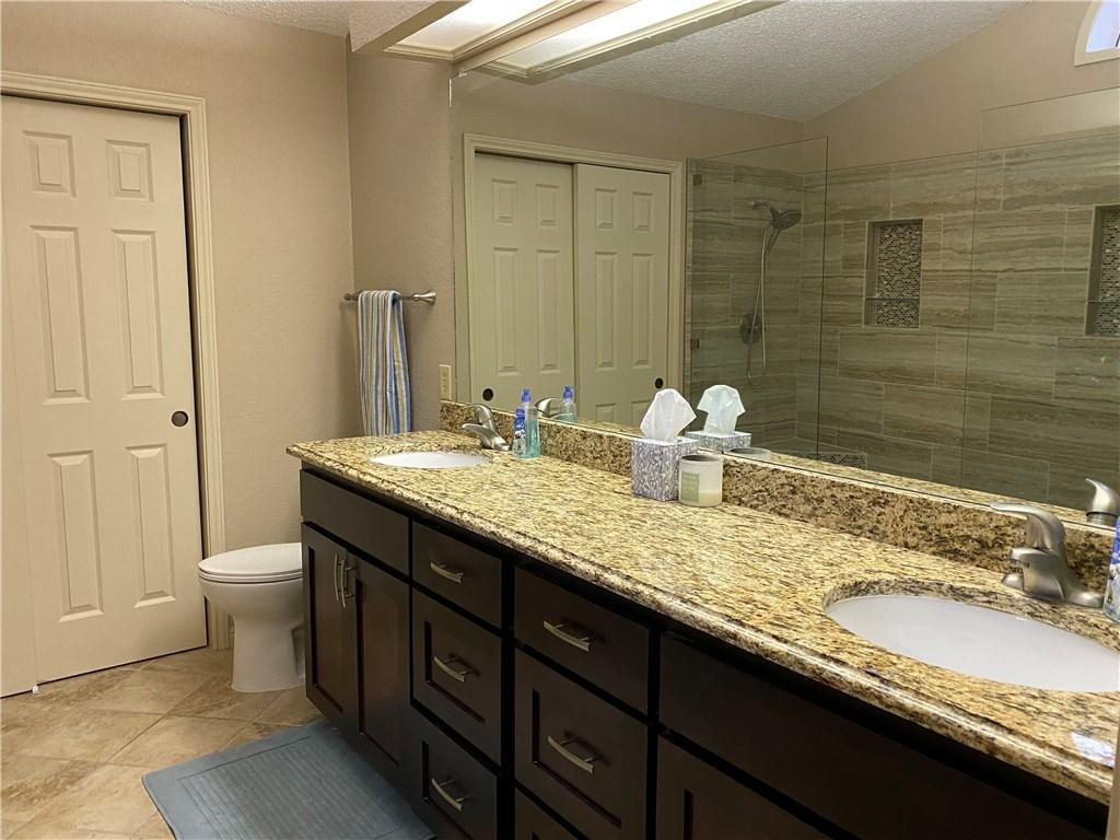 homes for lease in cedar park, 4 bedroom home, private back yard | 3209 Pepper Grass Trail Cedar Park, TX 78613 11