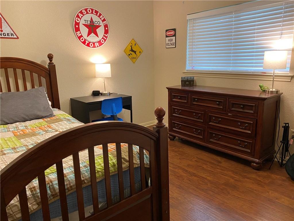 homes for lease in cedar park, 4 bedroom home, private back yard | 3209 Pepper Grass Trail Cedar Park, TX 78613 15