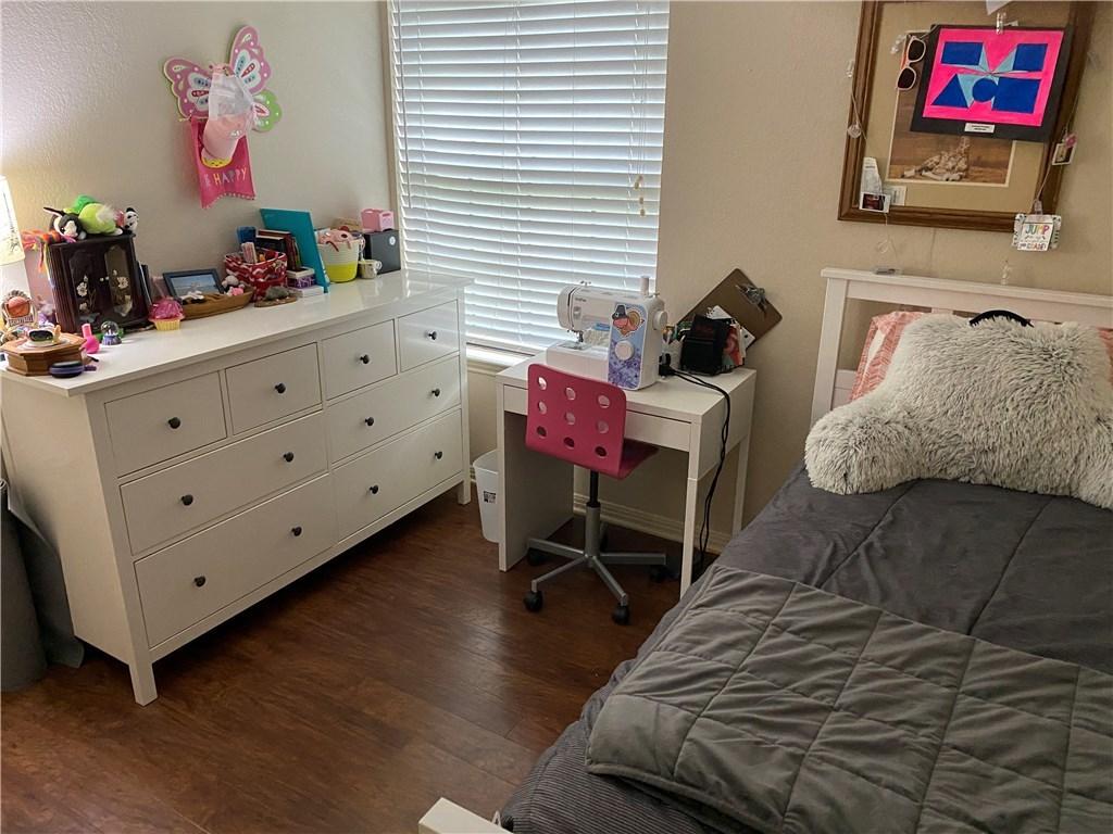 homes for lease in cedar park, 4 bedroom home, private back yard | 3209 Pepper Grass Trail Cedar Park, TX 78613 16