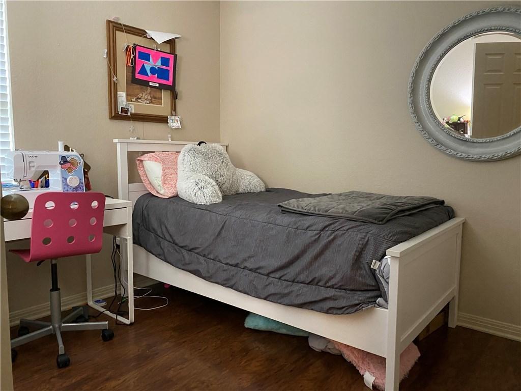 homes for lease in cedar park, 4 bedroom home, private back yard | 3209 Pepper Grass Trail Cedar Park, TX 78613 17
