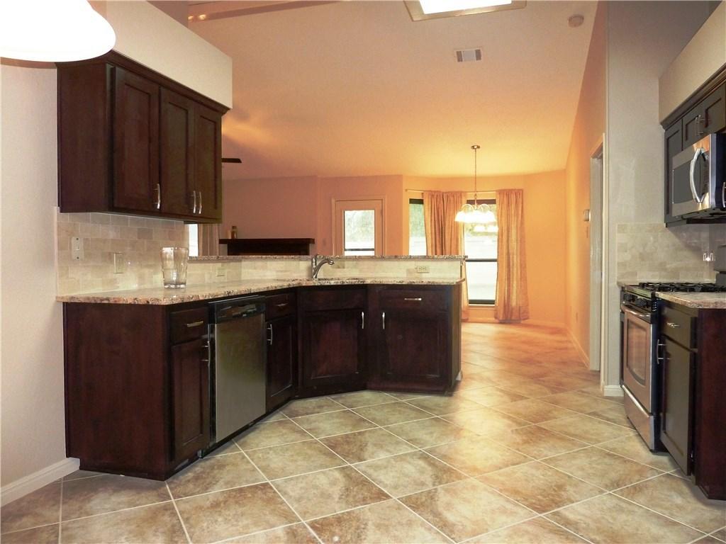 homes for lease in cedar park, 4 bedroom home, private back yard | 3209 Pepper Grass Trail Cedar Park, TX 78613 18