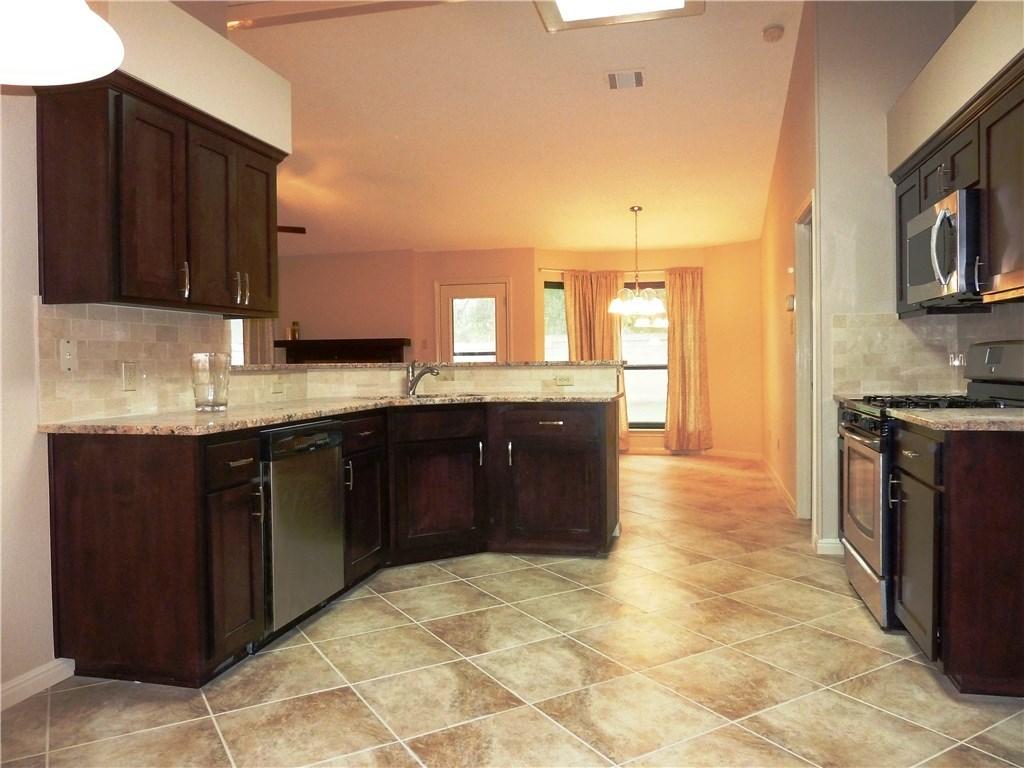 homes for lease in cedar park, 4 bedroom home, private back yard | 3209 Pepper Grass Trail Cedar Park, TX 78613 19