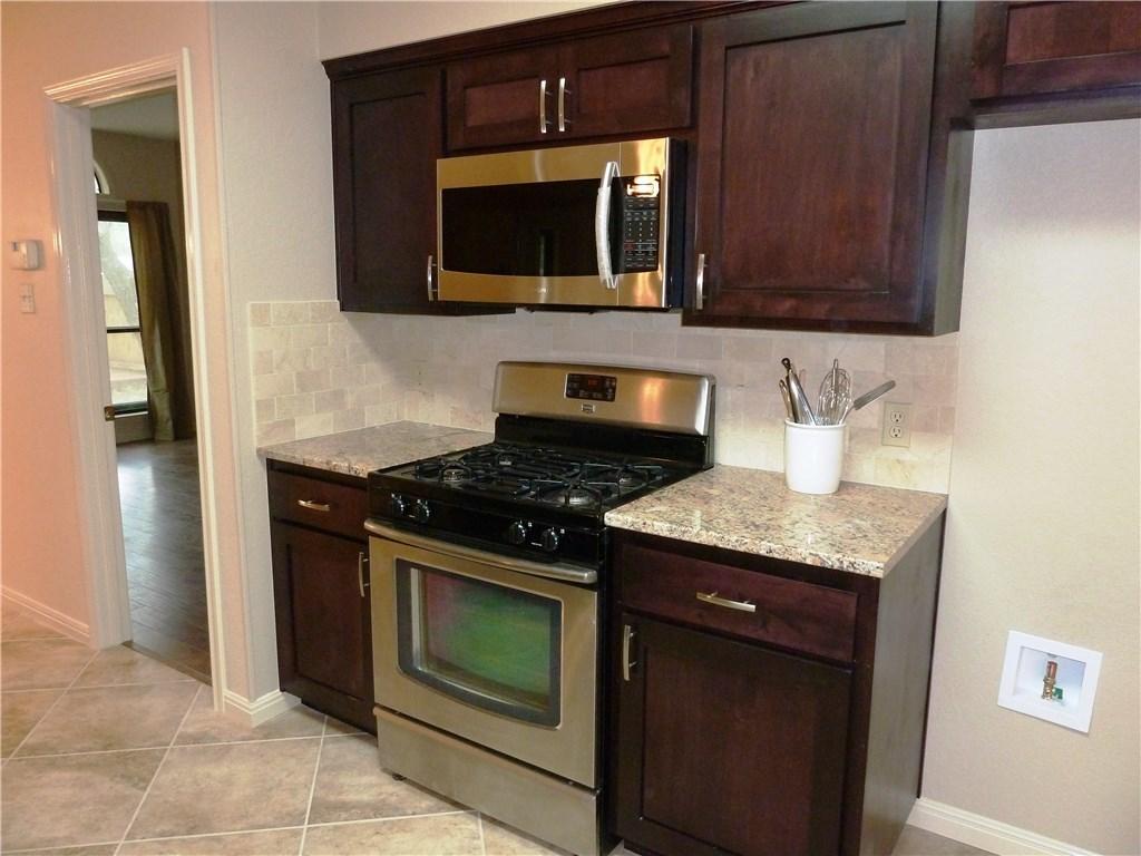 homes for lease in cedar park, 4 bedroom home, private back yard | 3209 Pepper Grass Trail Cedar Park, TX 78613 21