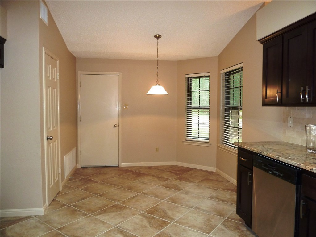 homes for lease in cedar park, 4 bedroom home, private back yard | 3209 Pepper Grass Trail Cedar Park, TX 78613 22
