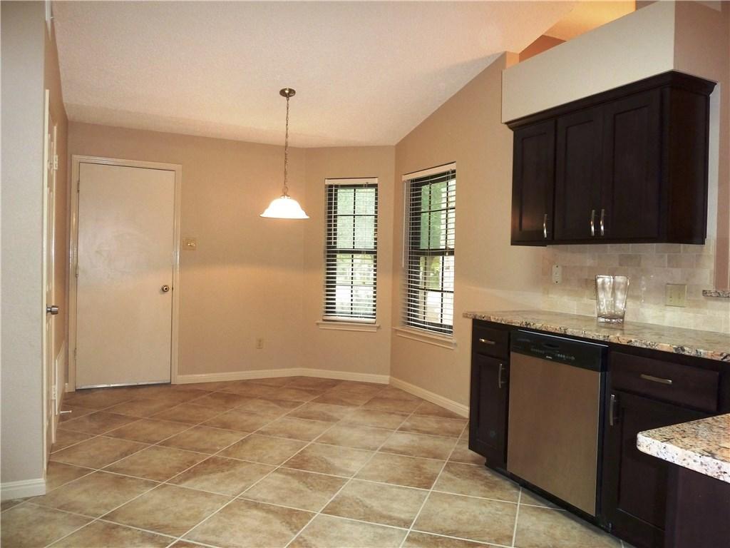 homes for lease in cedar park, 4 bedroom home, private back yard | 3209 Pepper Grass Trail Cedar Park, TX 78613 23
