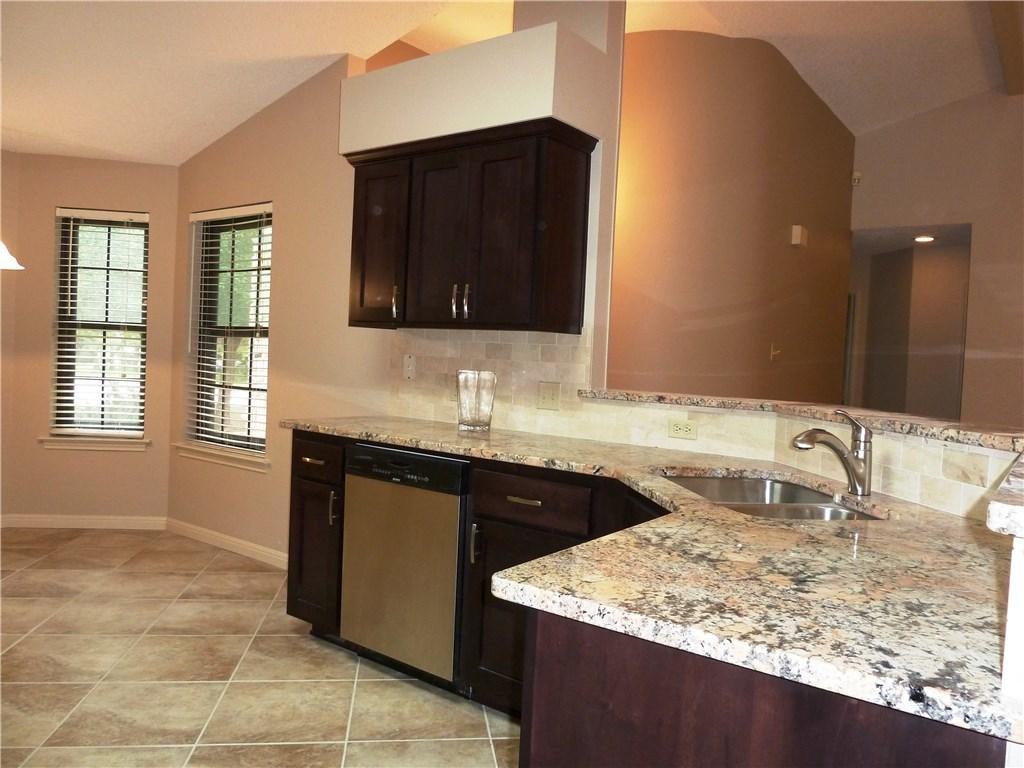 homes for lease in cedar park, 4 bedroom home, private back yard | 3209 Pepper Grass Trail Cedar Park, TX 78613 24