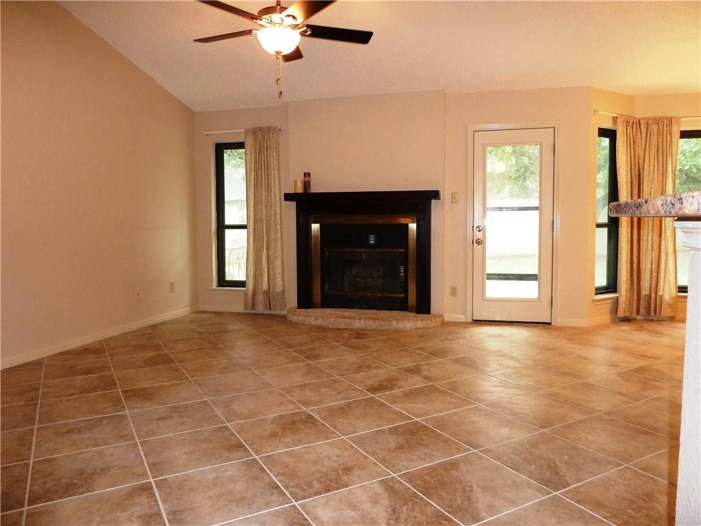 homes for lease in cedar park, 4 bedroom home, private back yard | 3209 Pepper Grass Trail Cedar Park, TX 78613 25