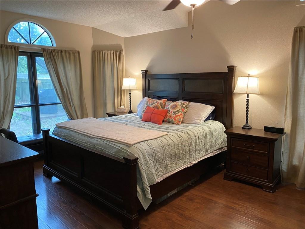 homes for lease in cedar park, 4 bedroom home, private back yard | 3209 Pepper Grass Trail Cedar Park, TX 78613 9
