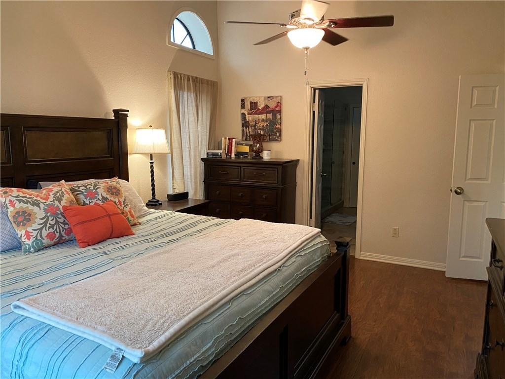 homes for lease in cedar park, 4 bedroom home, private back yard | 3209 Pepper Grass Trail Cedar Park, TX 78613 10