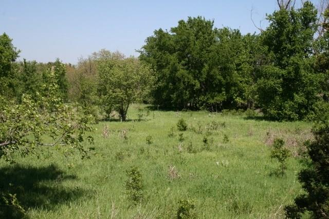 Sold Property   000 Brazos Heights Road Mineral Wells, Texas 76067 0