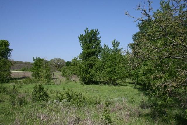 Sold Property   000 Brazos Heights Road Mineral Wells, Texas 76067 9