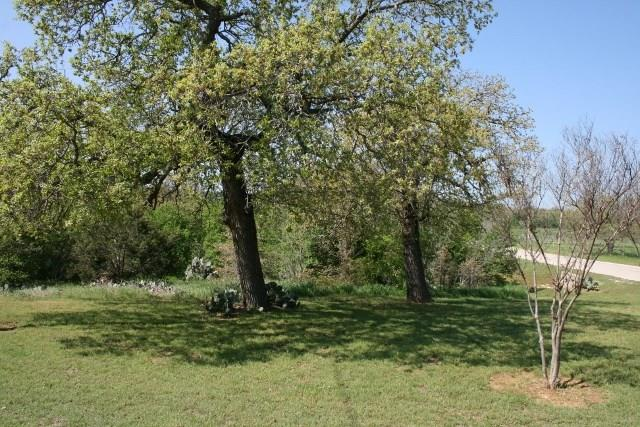 Sold Property   000 Brazos Heights Road Mineral Wells, Texas 76067 12