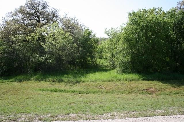 Sold Property   000 Brazos Heights Road Mineral Wells, Texas 76067 13